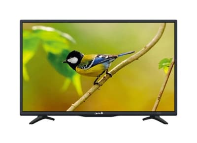 "Τηλεόραση 24"" Arielli LED HD Ready 24DN5T2"
