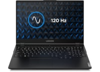 "Laptop Lenovo Legion 5 15.6"" (Ryzen 5-4600H/16GB/512GB SSD/GeForce GTX 1650 Ti) 15ARH05"