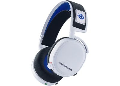 Steelseries Arctis 7P - PS5 Gaming Headset Wireless Λευκό