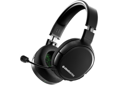 Steelseries Arctis 1 - Xbox Gaming Headset Wireless Μαύρο