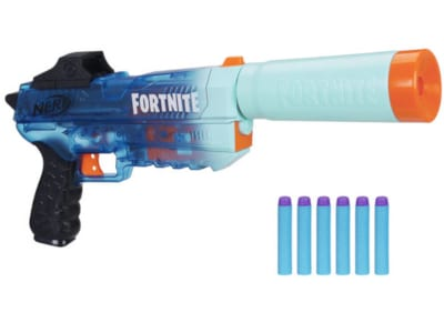 Nerf Fortnite Sp Rippley