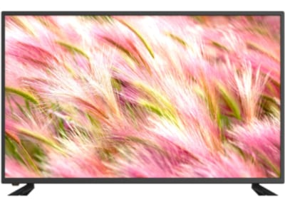 "Τηλεόραση Arielli 45"" Ultra HD 4K LED Smart 45064T2"