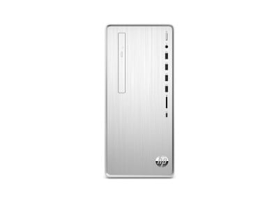 Desktop HP Pavilion (Ryzen 7-3700X/8GB/1TB & 128GB SSD/GeForce GTX1650 4GB) TP01-0002nv