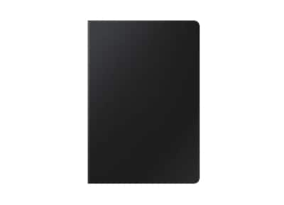 Samsung Galaxy Tab S7+ Book Cover - Θήκη Tablet Samsung Galaxy Tab S7+