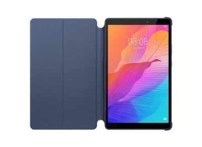 "Tablet Case Huawei T8 - Θήκη Tablet 8"" Μπλε"