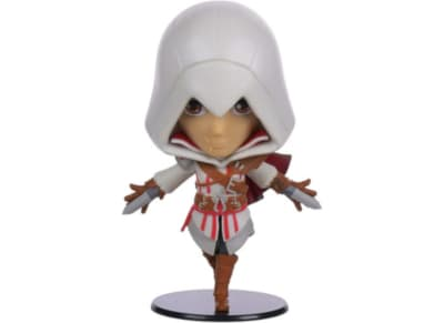 Φιγούρα Ubisoft - Chibi Figurine - Heroes Collection Series 1 Assassin's Creed Ezio