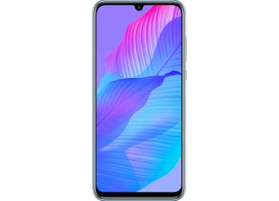Smartphone Huawei P Smart S 128GB Dual Sim Breathing Crystal