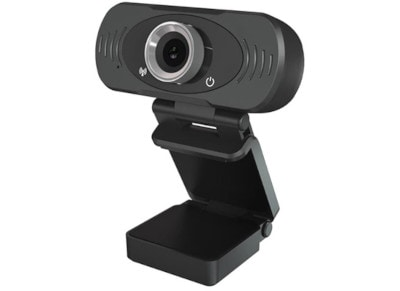 MI Imilab - Web Camera Full HD 1080P - Μαύρο