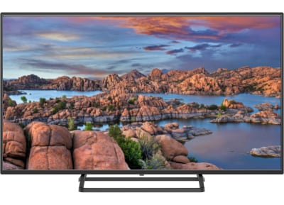 "Τηλεόραση Kydos 40"" LED FHD K40NF22CD00"