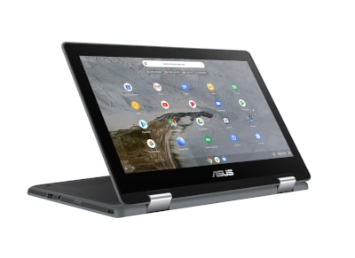 Laptop Asus Chromebook Flip C214 11.6