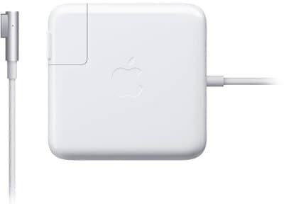Φορτιστής MacBook Air MagSafe - 45 Watt