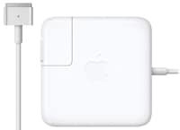 "Φορτιστής MacBook Pro Retina 15"" MagSafe 2 - 85 Watt"