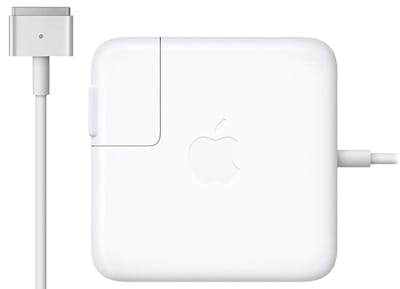 "Φορτιστής MacBook Pro Retina 13"" MagSafe 2 - 60 Watt"