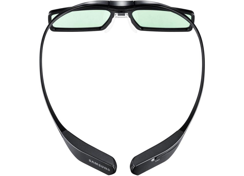 ba8eb5beb7 3D Γυαλιά Samsung SSG-3570CR Active