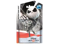 Φιγούρα Disney Infinity Captain Jack Skellington