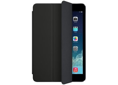 Apple Smart Cover MF059ZM/A - Θήκη iPad Mini - Μαύρο