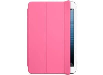 Apple Smart Cover MF061ZM/A - Θήκη iPad Mini - Ροζ