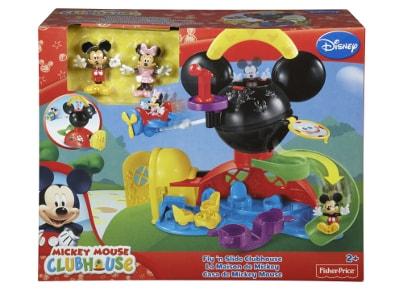 356c480308e Σπιτι του Mickey | Public