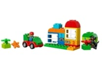 LEGO® All in One Box of Fun