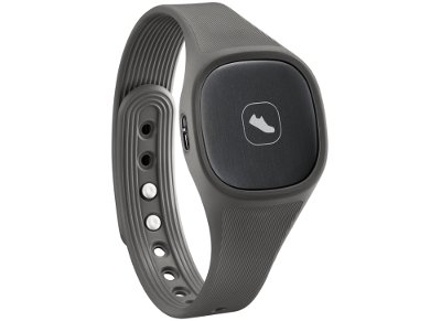 Activity Tracker Samsung Activity Tracker Μαύρο