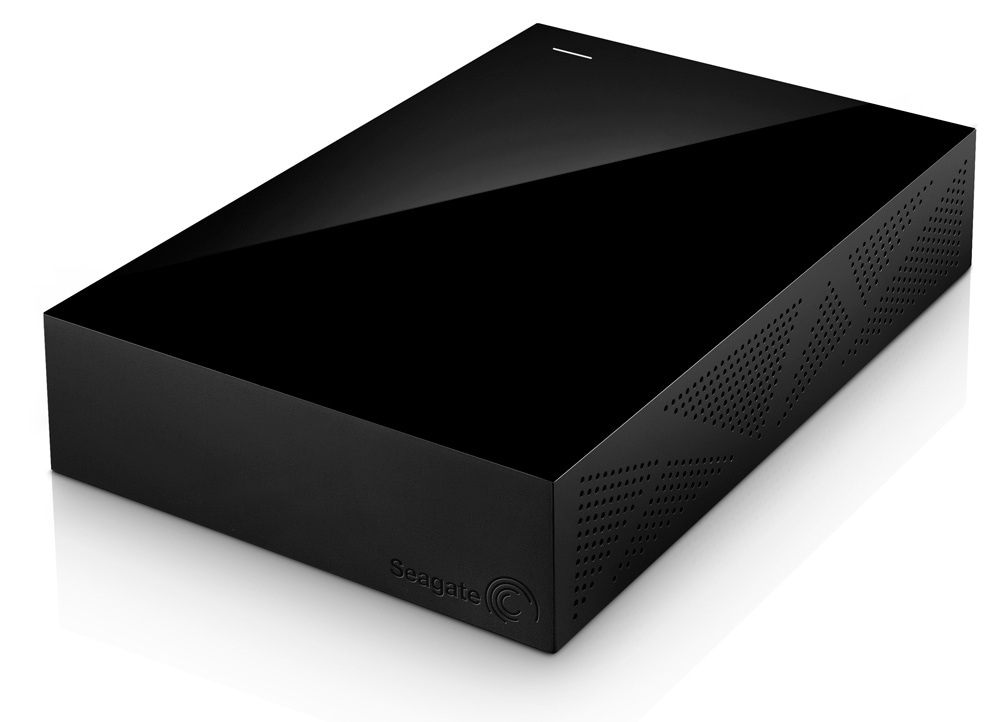 seagate backup plus how to delete old backups