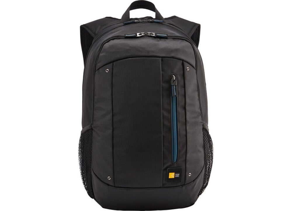 0bd3a9b2bf Τσάντα Laptop Πλάτης 15.6