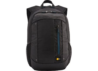 024051b7c5 Τσάντα Laptop Πλάτης 15.6