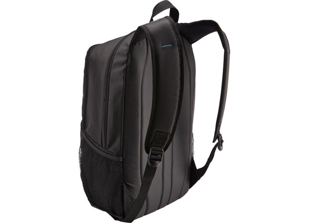 f97692b493 Τσάντα Laptop Πλάτης 15.6