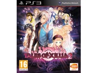 Tales of Xillia 2 - PS3 Game