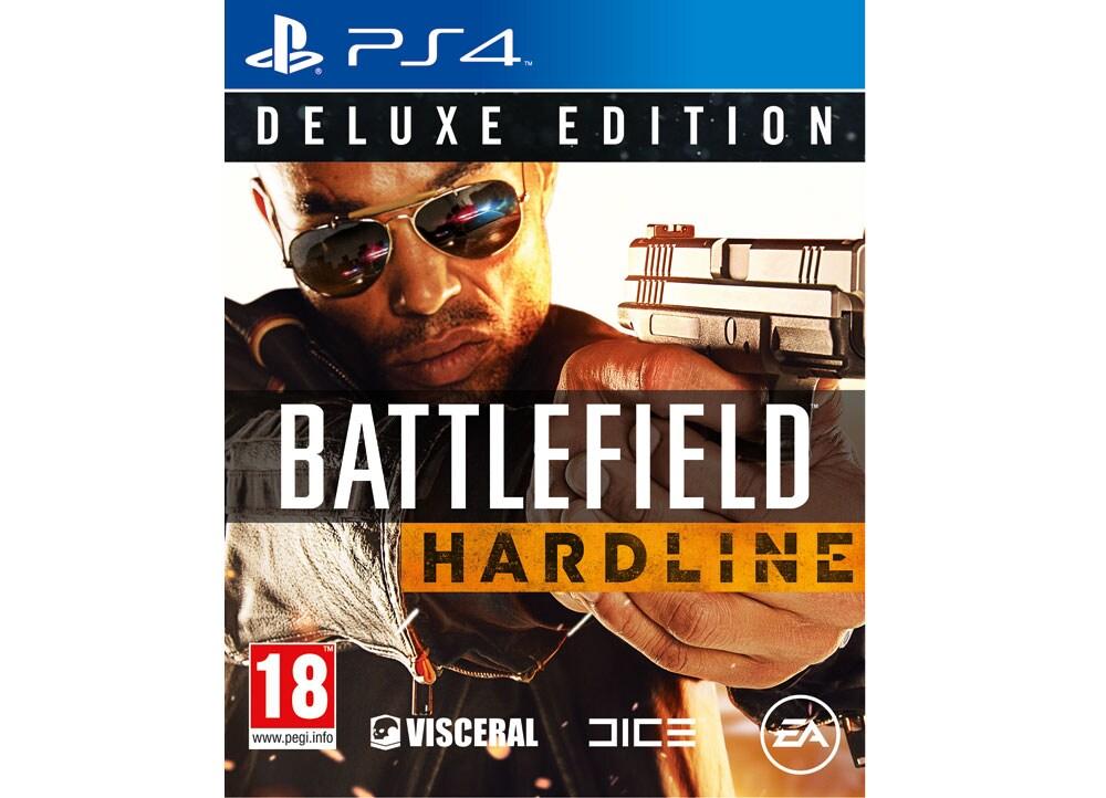 Στις 19 Μαρτίου έρχεται το νέο Battlefield!