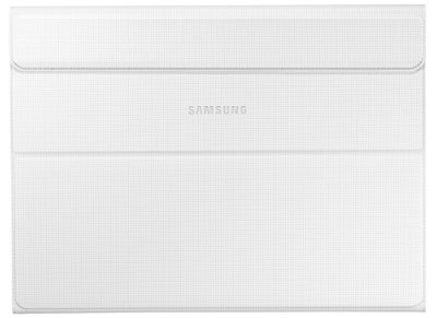 "Samsung Book Cover EF-BT800BWEGWW - Θήκη Samsung Galaxy Tab S 10.5"" - Λευκό"