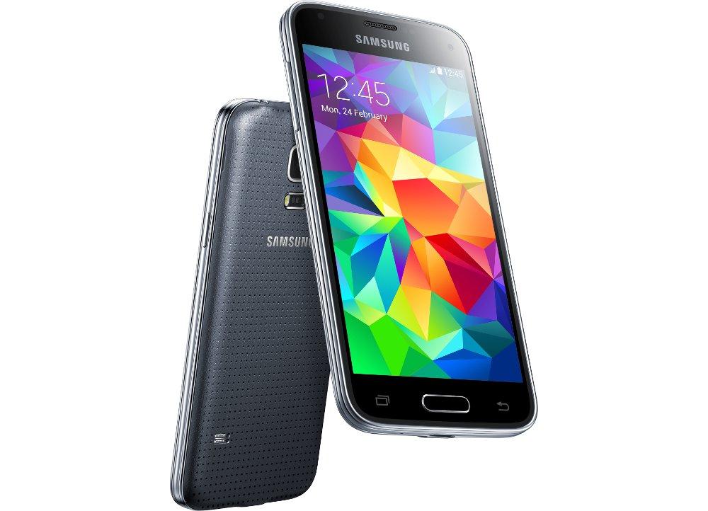 Samsung Galaxy S5 mini, το μικρό διαμάντι!