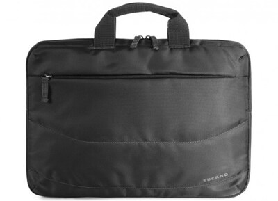 Τσάντες Laptop - Θήκες Laptop - Laptop Cases  3290a51aeb1
