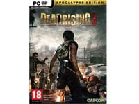 Dead Rising 3 Apocalypse Edition - PC Game