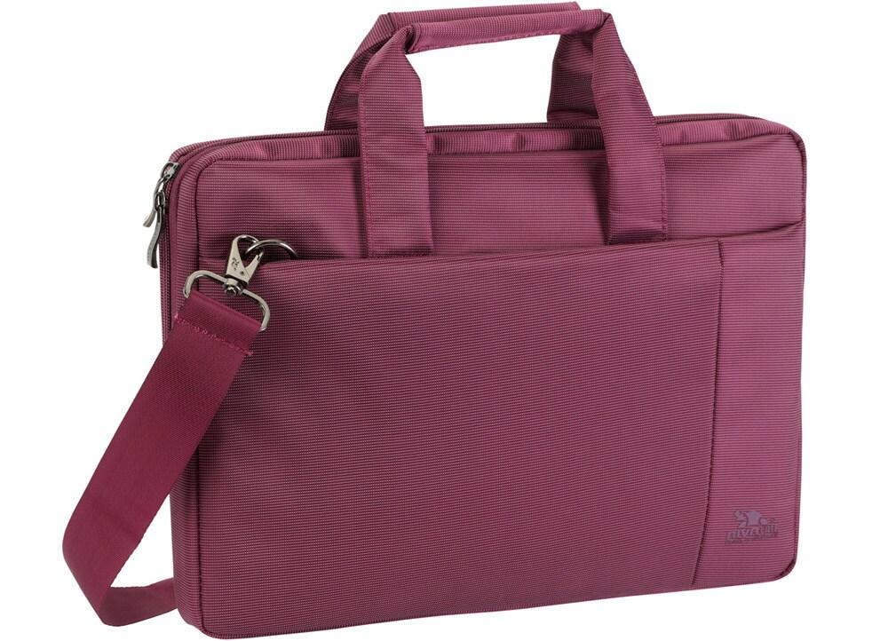 f38c03a080 Τσάντα Laptop 13.3