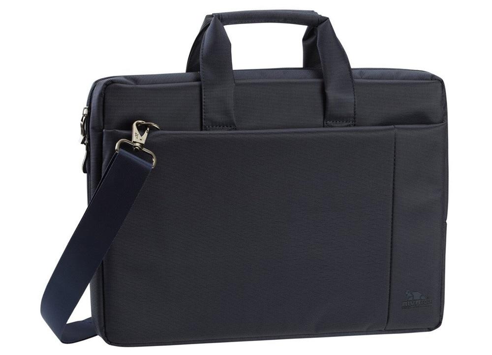 ae7a64eb51 Τσάντα Laptop 15.6
