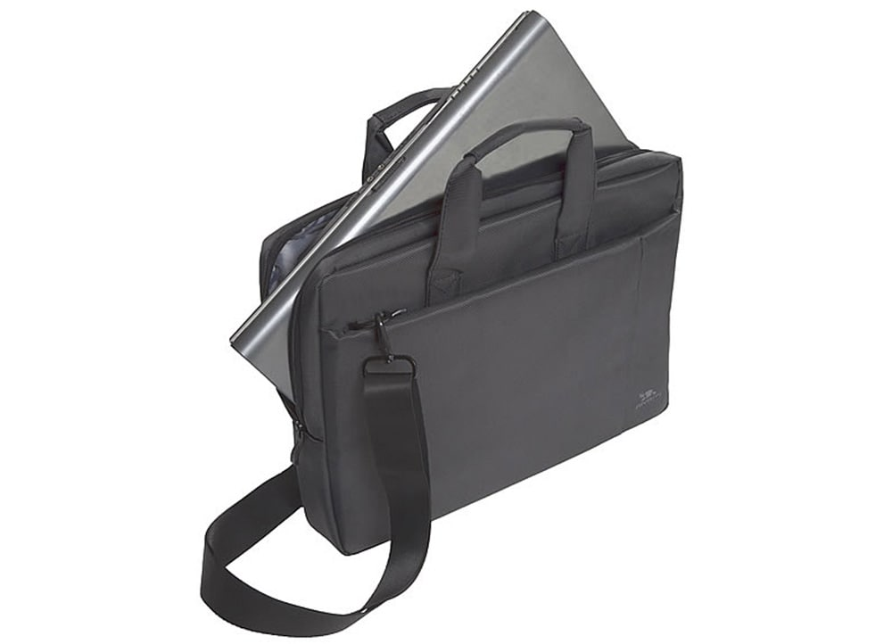 3026ed1e2e Τσάντα Laptop 15.6