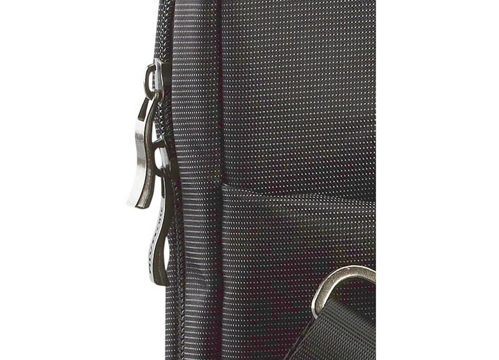278c359c9e Τσάντα Laptop 17.3