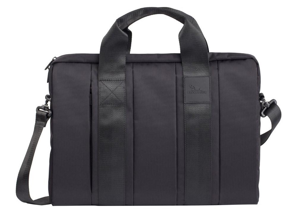 04e74795ce Τσάντα Laptop 15.6