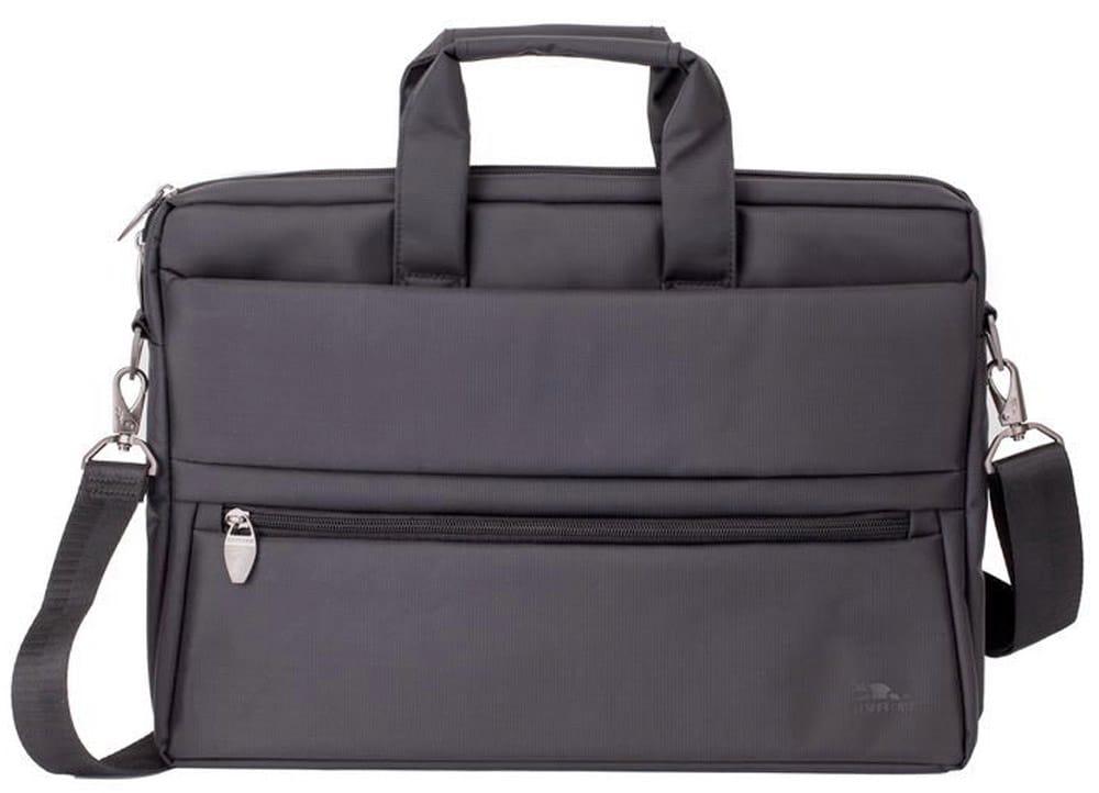 a12c3e97c0 Τσάντα Laptop 15.6