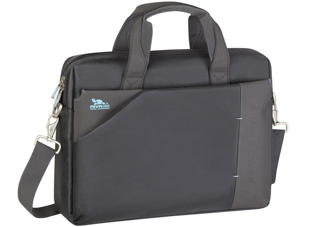 ab7e02c3ed Τσάντα Laptop 15.6