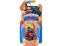 Φιγούρα Skylanders Trap Team - Tread Head