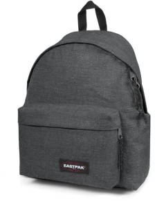 Τσάντα Πλάτης Eastpak Padded 77H Black Denim