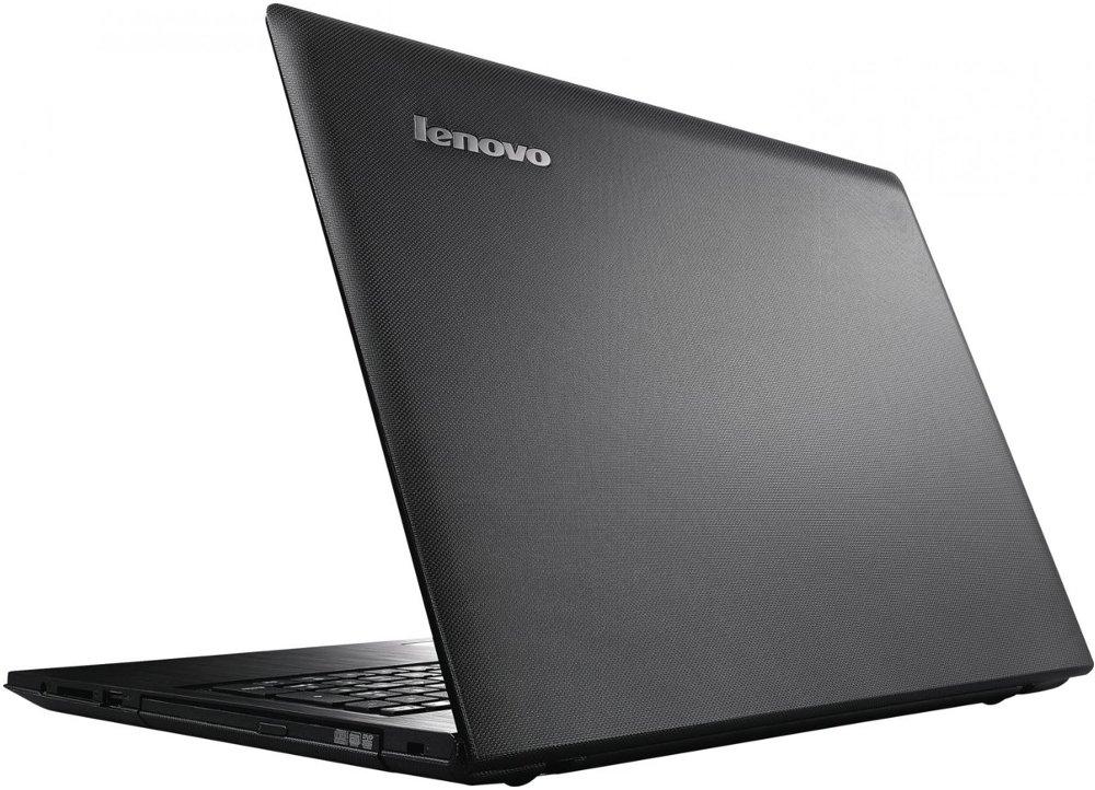 Lenovo Z50-75, η απόλυτη value for money πρόταση