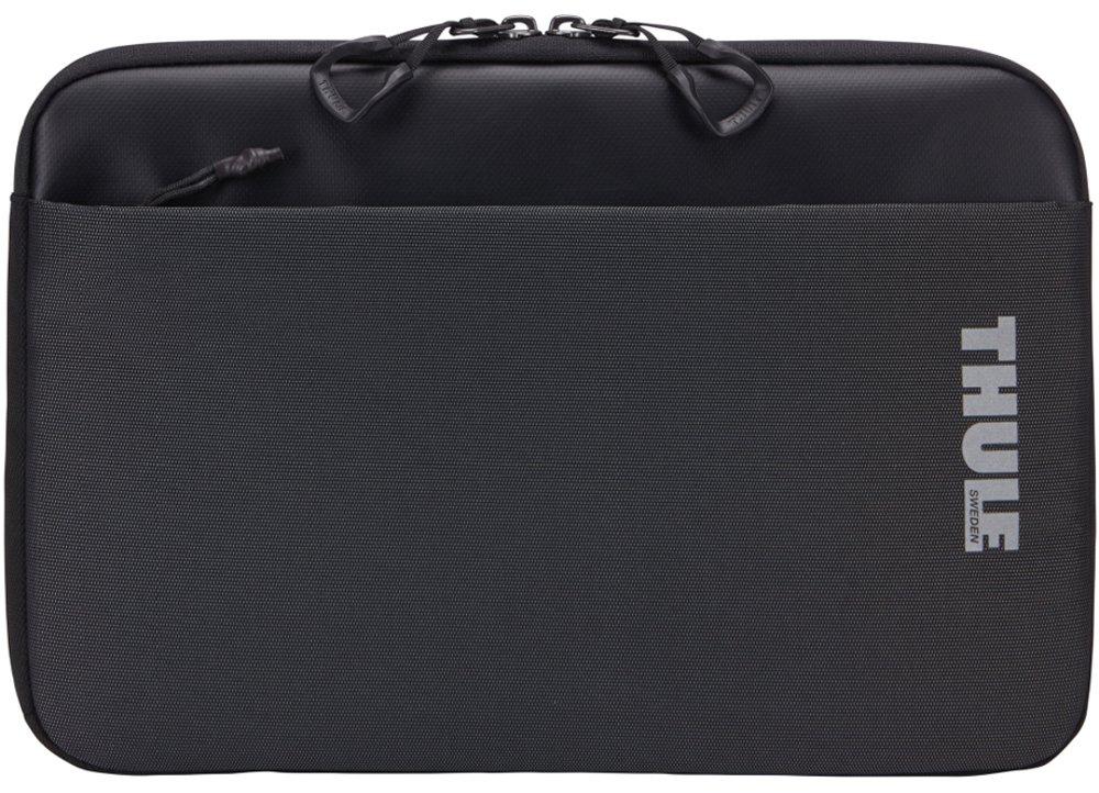 e68ee688f6 Θήκη MacBook 15