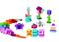 LEGO® Creative Supplement Bright