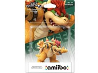 Φιγούρα Bowser - Nintendo Amiibo Super Smash Bros