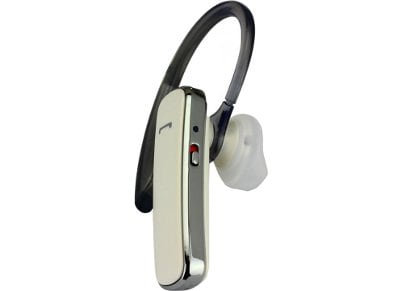 Bluetooth Samsung Forte Headset EO-MG900 Λευκό