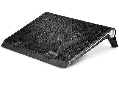 a1b5ed4c50 Βάση Laptop Cooler Deepcool 17
