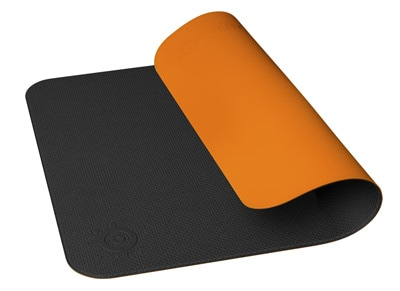 Gaming Mousepad SteelSeries Surface Dex